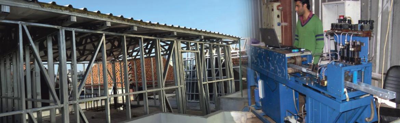 Light-Gauge-Steel-Frame-Buildings