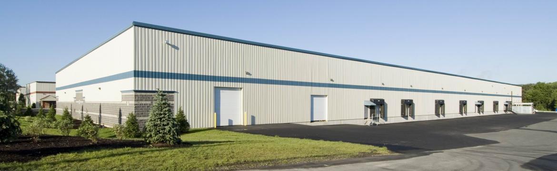 Tek_Pre_Engineered_Buildings1