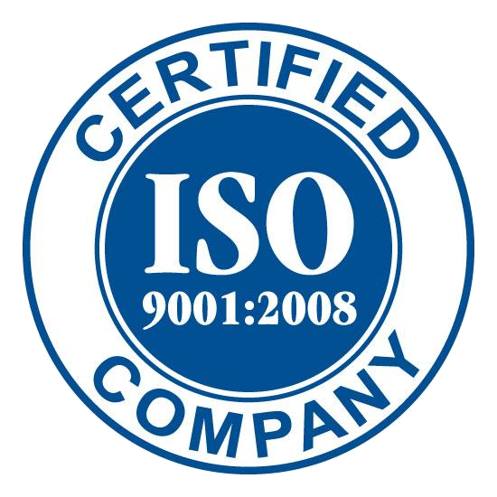 Tek Engineering Service iso certified