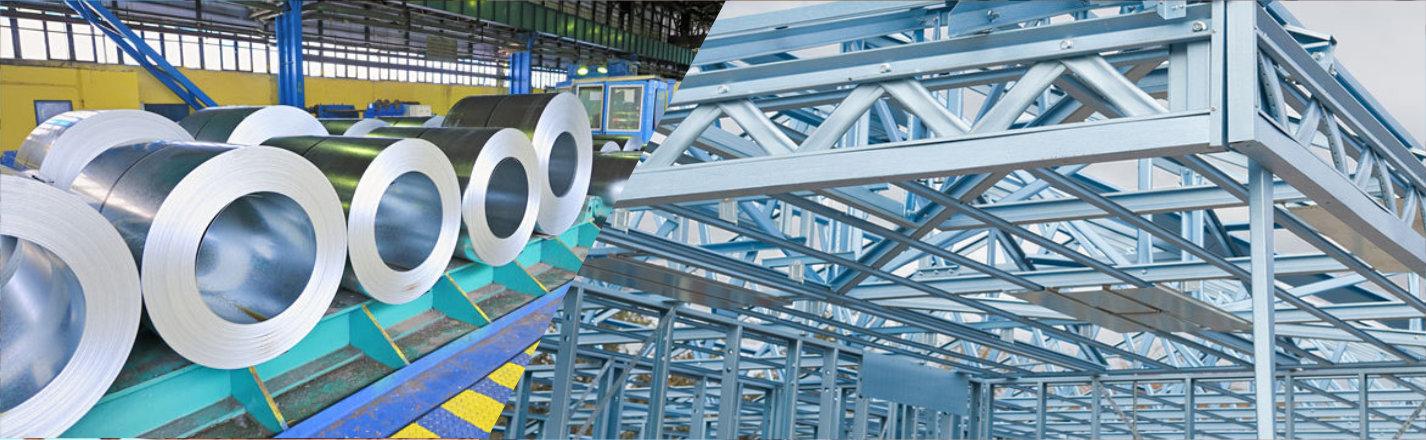 light-gauge-steel-frames