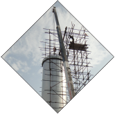 Civil and Steel Construction