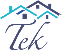 TEK Engineering Services, Pre-Engineered Steel Buildings (PEB), Industrial Fabrications and Light Gauge Steel Framing, Sandwich Panels Industrial Fabrications