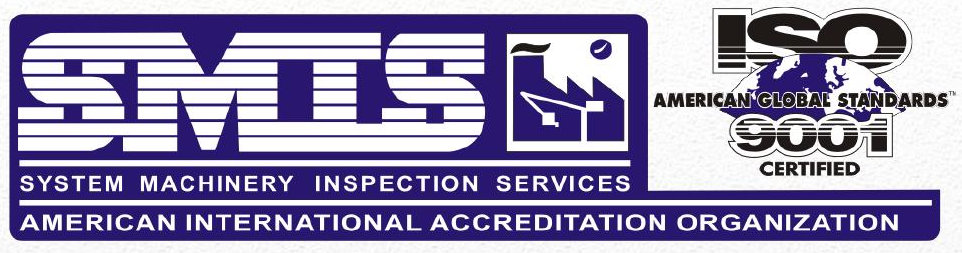 sims-iso-certified-tek-engineering-services